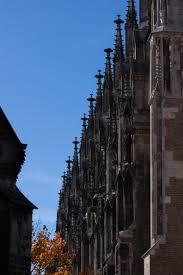 architektur ranking kostenlose foto die architektur struktur himmel gebäude