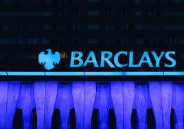 Brexit won     t stop London being      financial lungs of Europe       says     The Independent The chief executive of Barclays has said that     even after a hard Brexit    the UK will most likely continue to represent    the financial lungs for Europe