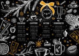 cerca immagini caffè