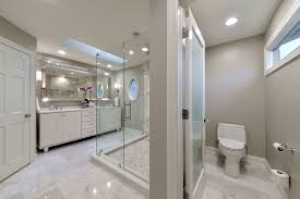 bathroom interesting bathroom remodeling contractors home depot bathroom inspiring bathroom remodeling contractors bed and bath with shower stall and toilet and cabinet