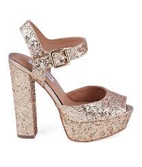 steve madden gold heeled sandals price in india buy steve madden