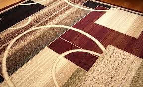 Where To Find Cheap Area Rugs Discount Rugs Cheap Area Rugs Contemporary Rugs Traditional Rugs