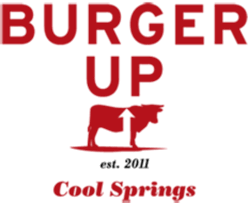 up cool springs