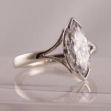 model cincin berlian mata satu 15 hal yang perlu diketahui saat memilih cincin berlian wanita