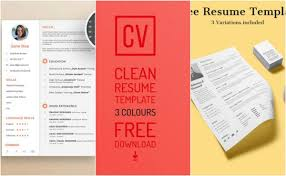 Resume Templates Google Docs In English Resume Template Google Docs Inspirationfeed