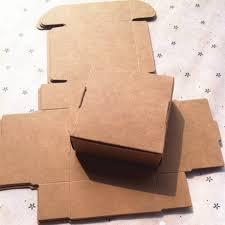 boite emballage cadeau en carton achetez en gros artisanat carton en ligne à des grossistes