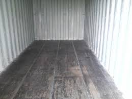 shipping container floor plans dwg container house design shipping container floor