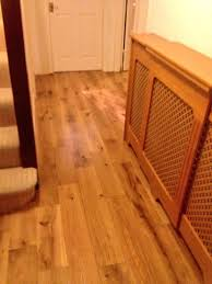 Laminate Flooring And Fitting High Quality Solid Oak Engineered And Laminate Floor Fitting