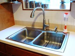 Home Depot Faucets Kitchen Captivating Home Depot Sink Faucets Kitchen Great Kitchen Remodel