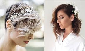 coiffure pour mariage cheveux mi coiffure mariage cheveux courts 2015 coiffure pour mariage cheveux