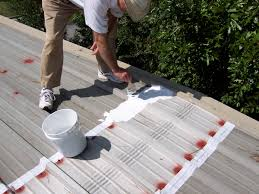 how to fix a leaking metal roof koukuujinja net