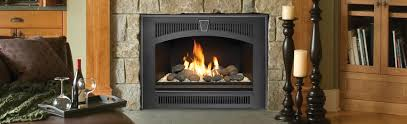 olathe kansas stoves and fireplaces midwest fireplace