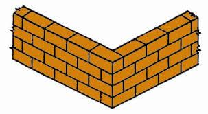 bonds in brickwork engineering feed