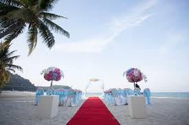 destination wedding planner malaysia wedding planner my wedding planner sdn bhd wedding