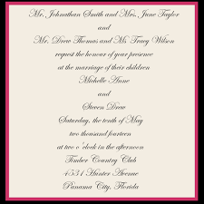 wedding invitation verses templates cheap wedding invitation verses and quotes with quote