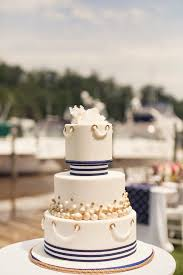 nautical weddings wedding cake wednesday nautical wedding cakes