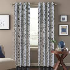 Living Room Curtains Bed Bath And Beyond 56 Best Curtains Images On Pinterest Window Curtains Curtains