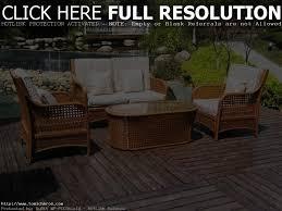 rolston wicker patio furniture patio u0026 pergola rattan garden furniture sets mesmerizing rattan