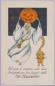 Old Halloween Poems 1212 Best Halloween Images Images On Pinterest