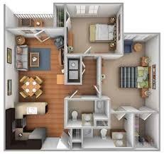 Ellington Floor Plan Ellington Farms Rentals Wilmington Nc Apartments Com