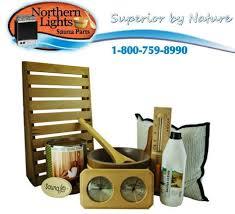 northern lights sauna parts 129 best diy sauna kits images on pinterest diy sauna sauna kits