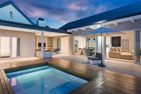 home design za the plan co home design and house plans somerset west