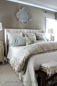 southern bedroom ideas savvy southern style master bedroom evolution