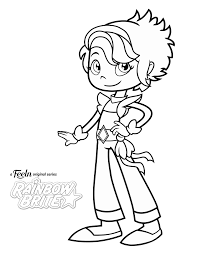yellow coloring page gallery of posts with yellow coloring page