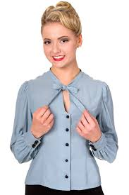 s blouses on sale style 1930s tops and blouses for sale