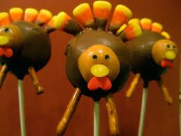 thanksgiving birthday cakes pictures thanksgiving decorated cakes kolanli com
