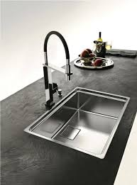 high end kitchen faucets brands high end kitchen faucets brands for creative of luxury kitchen