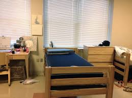 dorm room u2013 someday