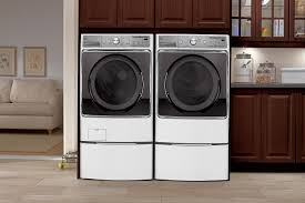 best washer and dryer black friday deals 2017 the best washing machines you can buy digital trends