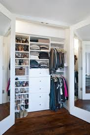 best 25 california closets ideas on pinterest master closet