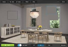 autodesk homestyler app is a virtual fitting room for your home