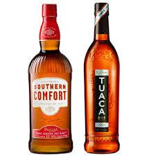 Sothern Comfort Hi Spirits Takes On Southern Comfort Uk Distribution