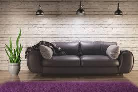nettoyage d un canapé en cuir comment nettoyer un canapé cdiscount