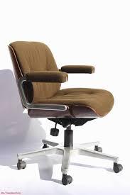chaise de bureau professionnel chaise bureau nouveau chaise de bureau occasion chaise