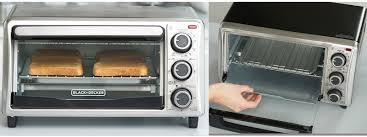 Toaster Oven Black Decker Black Decker Toaster Oven 19 99 Orig 30 Free Shipping