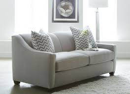 Sleeper Sofas For Small Spaces Inspiring Sleeper Sofas For Small Spaces Living Room Intended