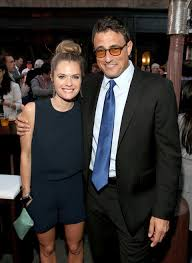 james roday and maggie lawson 2015 celebrity news from around the world celebrico