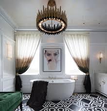 artistic designs for living is a san francisco interior design