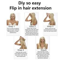 secret hair extensions flip in hair halo hair extensions secret hair extensions