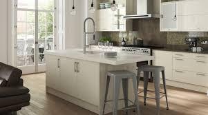 modern kitchens u2013 sheffield kitchen centre
