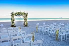 weddings in miami wedding miami wedding venues on the water
