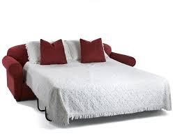 Klaussner Sleeper Sofa 29 Best Home Decor Jj Sleeper Sofas Final Images On Pinterest