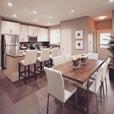 kitchen apartment decorating ideas best 25 condos ideas on contemporary l shaped