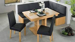 design booth seating dining tables excellent corner booth table kitchen booths brilliant