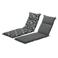 Cheap Outdoor Lounge Furniture by Chaise Lounge Outdoor Chaise Lounge Clearance Furniture Photos