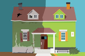 things you need for house 3 things you need to know before flipping houses in norfolk va